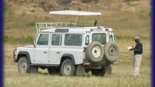 Tanzania Safari Tours, budget camping safaris, kilimanjaro climbing,kili climbs, trekking
