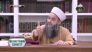 İslamiyet İlerliyor Diyorlar Namazlarda Camiler Boşken Buna İnanamıyorum!