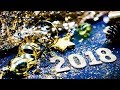 THE BEST CHRISTMAS SONGS for an Happy New Year 2018