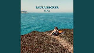 Musik-Video-Miniaturansicht zu Papel Songtext von Paula Becker