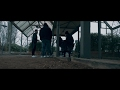 LA CHRONIK (Lille 59) - De Jour En Jour - Clip - Prod. Mani Deïz