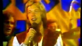 Blue Swede   Hooked On A Feeling (Uga Chaka Uga) 1974
