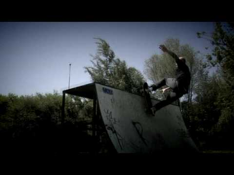Dead Set Against - Fight for Nothing