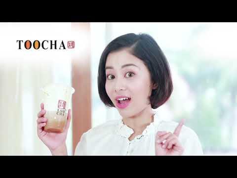Video của TooCha Việt Nam 1