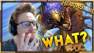 WILD ARENA is the definition of CLOWN FIESTA!!!   Best Moments & Fails Ep. 27   Hearthstone