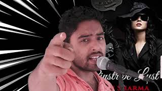 I will make a video song ad for you
