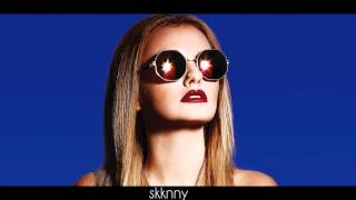 Alexandra Stan - ❝Little Lies❞ || Traducida al español.