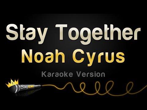 noah cyrus youtube