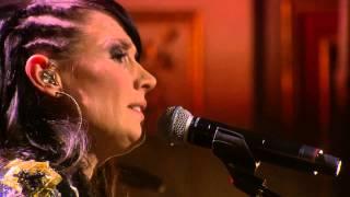 Jill Johnson - Desperado