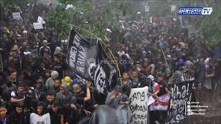 Bangkitlah Sang Pangeran Biru Persib Bandung