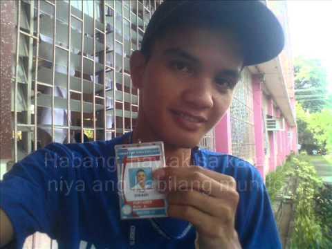 Kuko sa paa ay naka-dilaw at naging mas makapal ngunit hindi isang halamang-singaw