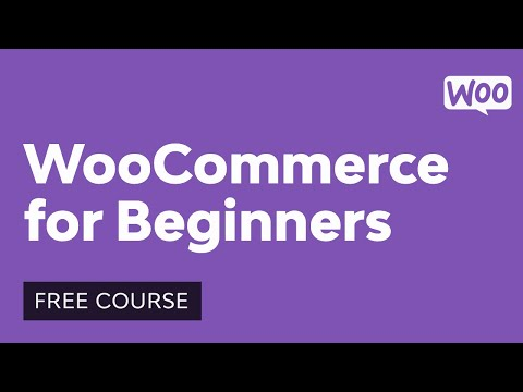 5 Best WooCommerce Health Themes