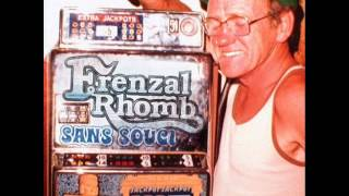 Frenzal Rhomb - Russell Crowe's Band