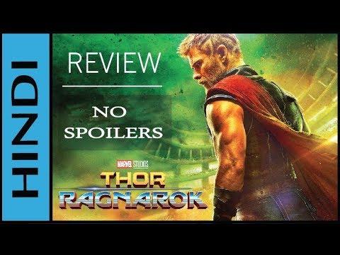 thor ragnarok full movie 720p free download torrent