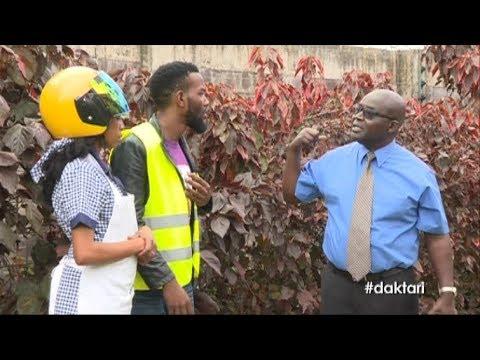 The Standard - Kenya : Standard Digital News - Welcome Home, KTN