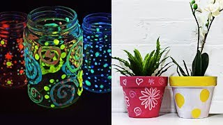 5-super-cool-crafts-to-do-when-bored-at-home-diy-crafts-for-kids-by-hooplakidz-how-to