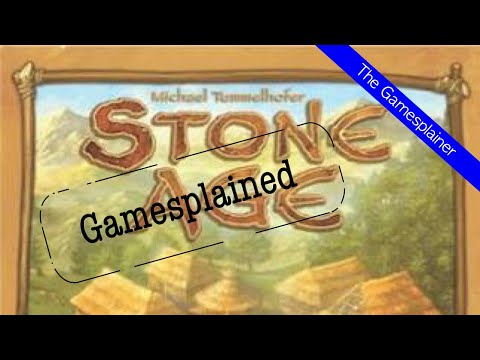 Stone Age Gamesplained - Follow Up