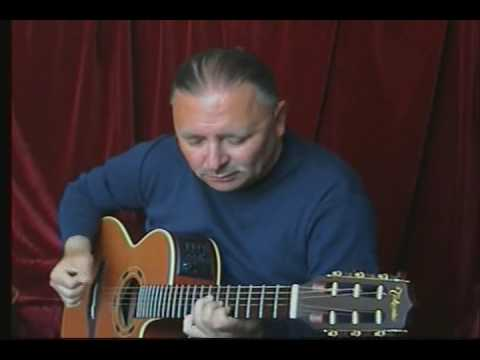 You\'ve Got a Friend chords & lyrics - James Taylor
