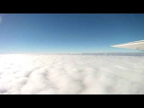 fpv-cold--clouds-compilation-with--skywalker-1880