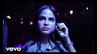 Daddy Yankee Ft Bad Bunny Ft Natti Natasha Ft Becky G - Dura