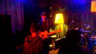 Video Slaný Šantán  12.1.2013