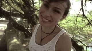 """Rapha Moraes - """"Estação de nós dois"""" (Music video oficial)"""