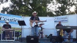 Whiskey River Band - Honkiest Tonkiest Beer Joint