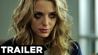 Happy Death Day - Trailer - Own it Now