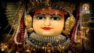 Pankaj Raj Mata Ki Bhent  Kar De Nihal Sherawali Amiye