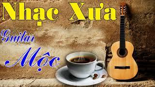 Guitar Phòng Trà 2019 | Hòa Tấu Rumba Hay Nhất | Nhạc Buổi Sáng Không Lời 2019 |