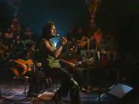diego torres - cantar hasta morir (unplugged)