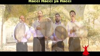 HACCI HACCI - GRUP SEMA