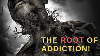The #1 Reason You Cannot Beat Your Addiction- Best Motivational Video For Success in Life
