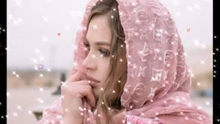 Музыка Кавказа ➠Свое Сердце ❤ Подарила ➠Хава Ибрагимова 2018