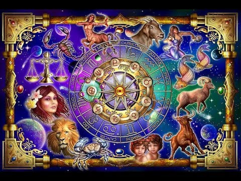 Мужчина собака женщина петух гороскоп совместимости