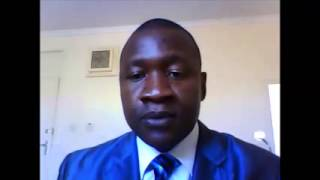 Client Review - Prince sibanda