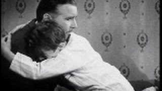 ❤ Road To Happiness1941 Classic Free Old Movie Film Full Length 1940s Era FeelGood