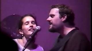 Toad the Wet Sprocket - Nightingale Song live from Austin, TX 5-30-1995