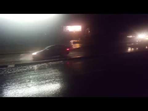 Pluja a Silla 27-11-16