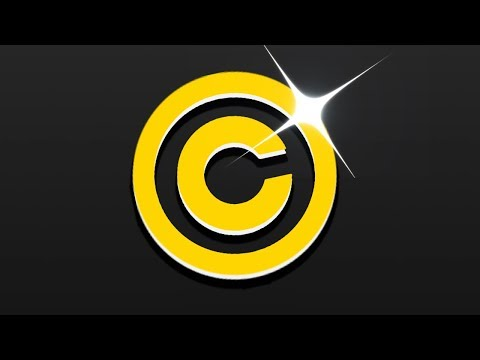 About A Copyright Strike