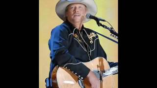 Alan Jackson: There Goes
