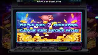 DoubleU Casino - PIGGY [BIG BET = BIG WIN]