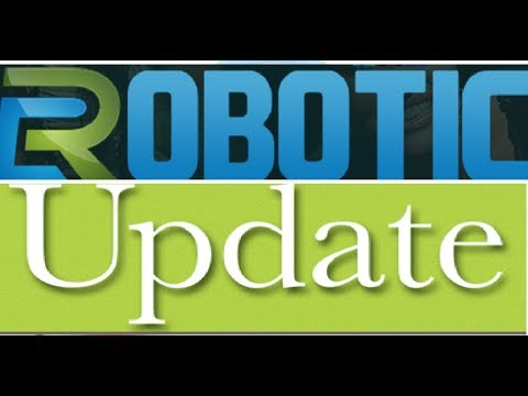 TAI Robotic Software Features & Registration Review