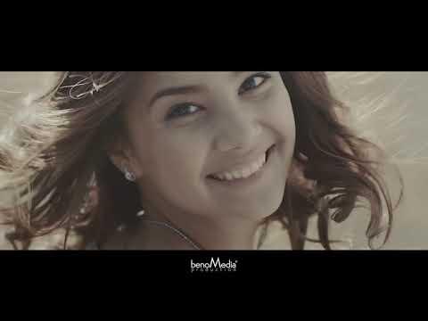 Shahzoda - Shunchaki (Official Music Video) 2014