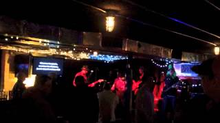 Bounce Danko Jones Live Jam Cover