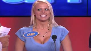 The Best of Double D on Family Feud - A Compilation