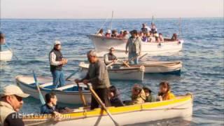 Capri, Italy: Isle Of Hidden Delights