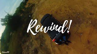 Rewind! - FPV Freestyle