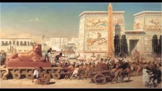 Arabic metal - Mawarannahr