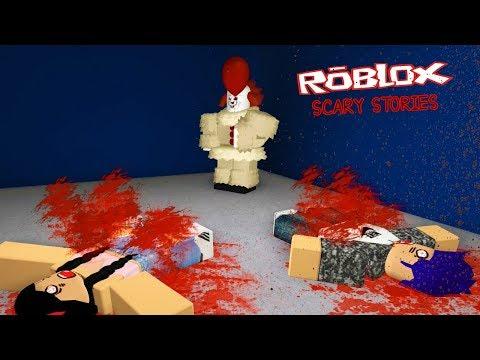 Roblox : Ro-Bio 2 การทดลองเชื้อโรคด้วยนักโทษสุดโหด หายทุกคน เชื่อผม